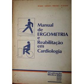 Manual Do Xavequeiro Pdf Gratis