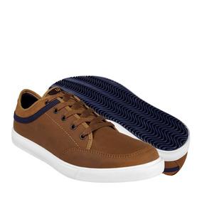 Zapatos Atleticos Y Urbanos Whats Up 11123 25-29 Simipiel Ca