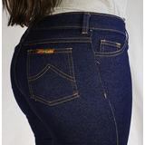 Pantalón Jean Obrero Para Dama Jimclark Todas Las Tallas