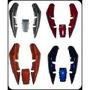 Rabeta Completa 3 Peças Pintado Cg Titan 150 Sport Pm