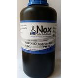 Acido Borico Pa - 1kg
