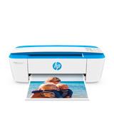 Impresora Multifuncional Hp Ink Advantage 3775 Wifi