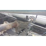 Tunel De Trasmicion Dodge Ran 1500 2500 Dana 4.4