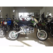 Pitbike 160!!!!!!, No Yamaha, No Honda, Suzuki No Cr Rm Xr