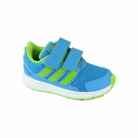 Zapatillas adidas Bebe Nene Lk Sport Cf I