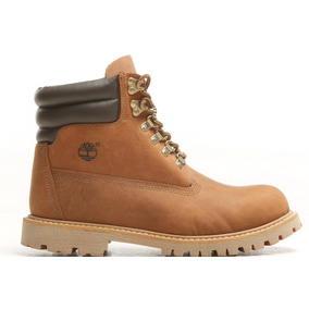 Borcego Timberland Hombre - Brooklyn