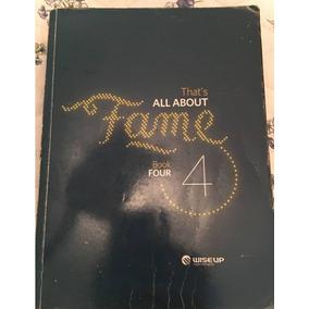 Livro Wise Up Avançado Em Branco