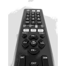 Controle Remoto Record Sony Rm-pj6 Projetor Vpl-s900