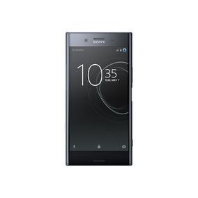 Teléfono Smartphone Sony Xperia Xz Premium 4g Lte Gsm 64 Gb