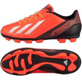 Zapatos adidas Tacos Futbol. 100% Originales Talla 10 Us