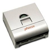 Controlador De Carga Phocos Cx 40 12/24v 40a