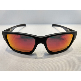 8521101b73ddf Oculos Solar Oakley Jupiter Carbon Polarizado 009220 04 Outros ...