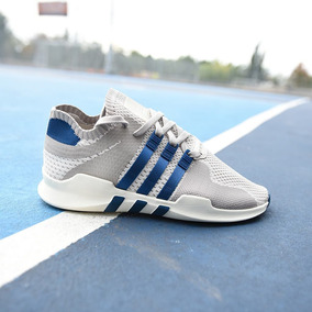 Tenis adidas Originals Eqt Hombre By9393 Dancing Originals