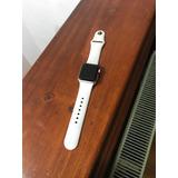 Apple Watch Nike Serie 2 28mm