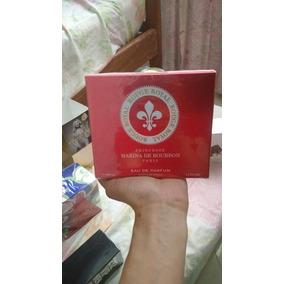 Perfume Rouge Royal 100 Ml Original