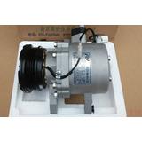 Compresor Para Chery X1 Original