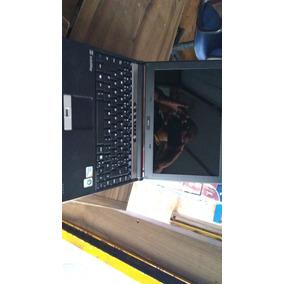 Notebook Infoway N8330
