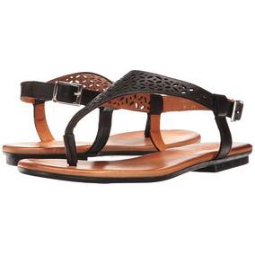 Sandalias Sesto Meucci Bamboo 17002183