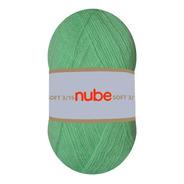 Hilado Nube Soft 3/16 X 1 Ovillo - 100 Grs. Por Color