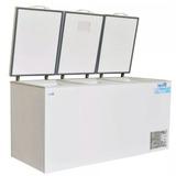 Freezer 1000 Litros 3 Puertas