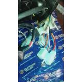 Instalacion Electrica Para Moto Horse 2