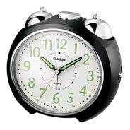 Reloj Despertador Casio Tq-369 Colores Surtidos/relojesymas