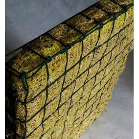 Musgo Sphagnum Modulos Para Plantar 4 Un. 50 X 50 X 5 Cm