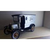 Ford Modelo T 1925