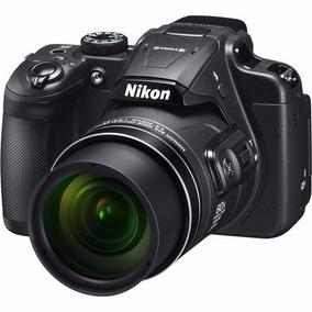 Nikon Coolpix B700 Camara Digital 60x Zoom 20mpx _1