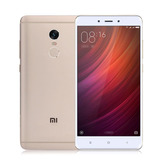 Xiaomi Note4 32gb 3gbram ,fingerprint 4g Argentina