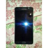 Samsung J7 Ocasion