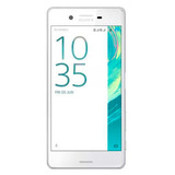 Sony Xperia X F5121 5 Pulgadas Android 6.1 Smartphone