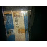 Puente Cavalier 22576327