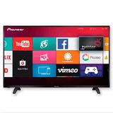 Smart Tv Pioneer 32