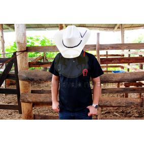 Camisa Country Masculina Franja - Camisa Pólo Manga Curta Masculinas ... a3aede72c26