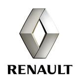 Repuesto Renault Logan Terminal Izq/der Remanufacturado