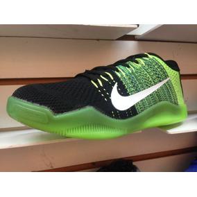 Ropa Bryan Koby Y En Accesorios Baloncesto Zapatos Nike wIRvWcqRE4