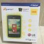 Celular Lg D120