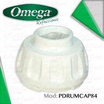 Refacción Omega Tapa De Tambor J8006