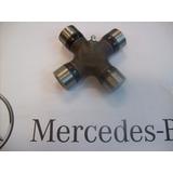 Cruceta De Cardan Mercedes Benz Sprinter A0004102631