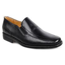 Sapato Masculino Sandro Moscoloni Allan