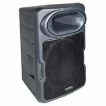 Cornetas Amplificadas Crest Audio Peavey 15 Pulg Made In Usa