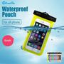 Bolsa Impermeable Para Celular Iphone 4 4s 5 5s 5c 6 6s