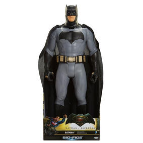 Batman Muñeco 48cm 96246