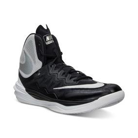 Zapatillas Nike. Nro. 15. Modelo Prime Hype Df Ii