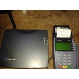 Telular Digitel Gsm Para Para Punto De Venta Sx5