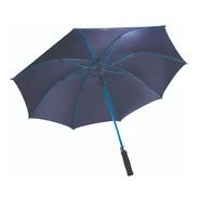 Paraguas Ultra Resistente Con Marco