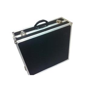 Case Toca Discos Mk2 Technics Stanton Numark Frete Gratis