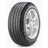 Llanta 195/65r15 Pirelli P7 91v