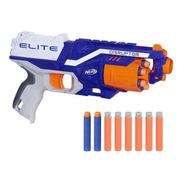 Nerf N-strike Elite Disruptor B9837 Pistola Arma Dardo 36033